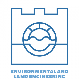 Environmental and land engineering