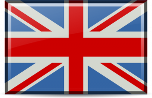 rodentia-icons_flag-gb