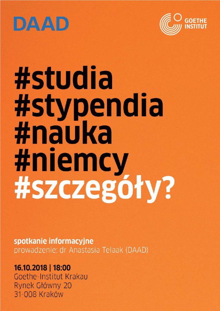GI_Stipendienveranst._Plakat_W.Dzido_11.10.18-1-page-001