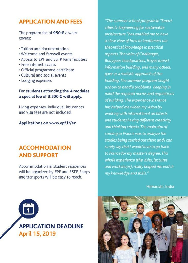 19 EPF Flyer Summer School-091-page-004