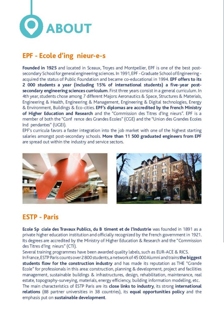 19 EPF Flyer Summer School-091-page-005